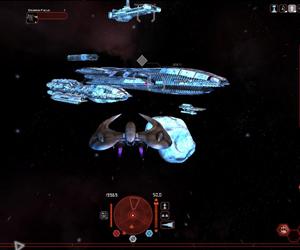 Battlestar Galactica gratis