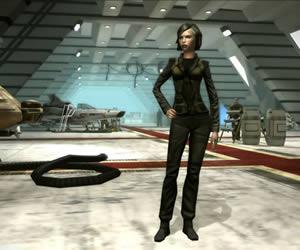 Battlestar Galactica kostenlos
