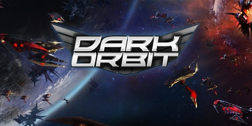 actionspiel Darkorbit